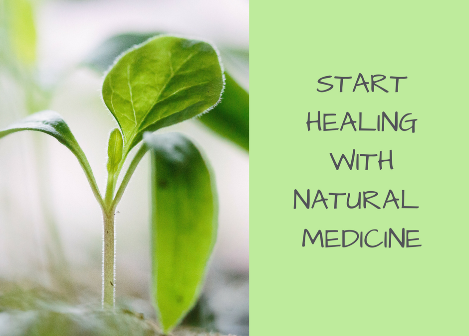 Cancer prevention & cancer treatment – important naturopathic tips