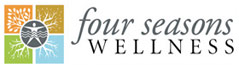Four Seasons Naturopathic Wellness | Rahim Habib Naturopathic Doctor